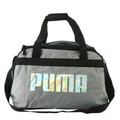 PUMA Defiance Duffel Bag