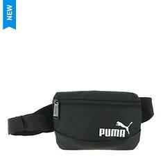 PUMA Activate Waist Pack