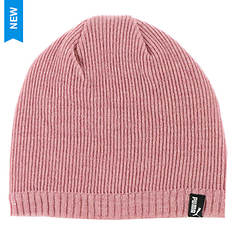 PUMA Women's Heather Birch Beanie