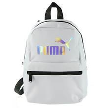 PUMA Rhythm Mini Backpack