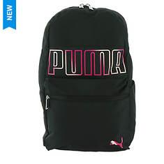 PUMA Rhythm Backpack