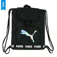 PUMA Rhythm Carrysack
