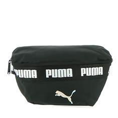 PUMA Rhythm Waist Pack