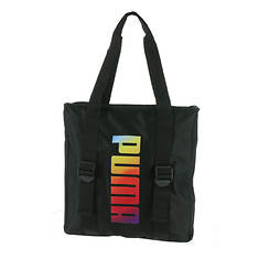 PUMA Pacific Yoga Tote Bag