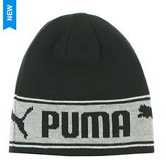 PUMA Men's Bryant Reversible Beanie