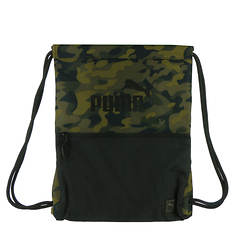 PUMA Evercat Surface Carrysack Bag