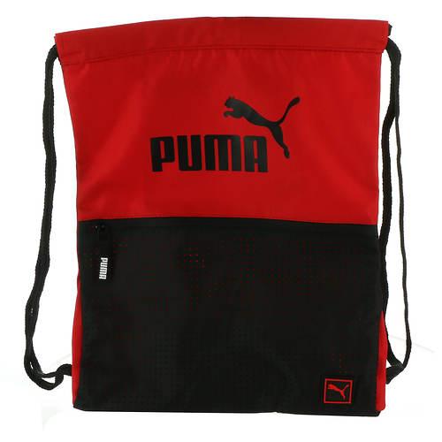 PUMA Evercat Surface Carrysack Bag