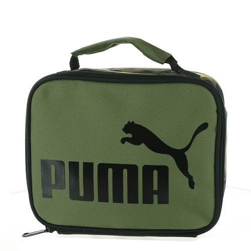 PUMA Evercat The Prime Lunchbox
