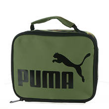 PUMA Evercat The Prime Lunchbox