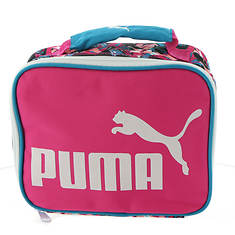 PUMA Evercat The MVP Lunchbox