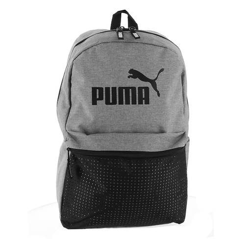 PUMA Evercat Surface Backpack