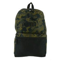 PUMA Evercat Surface Backpack