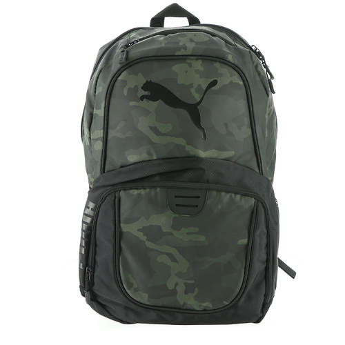 PUMA Evercat Contender Backpack