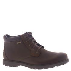 Rockport Storm Surge Plain Toe Boot (Men's)