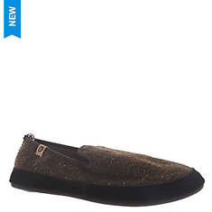 Acorn Bristol Loafer (Men's)