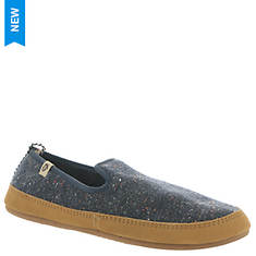 Acorn Bristol Loafer (Men's)