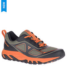 Bates Rush Low (Men's)