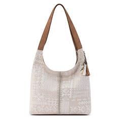 Sakroots Hermosa Hobo Bag