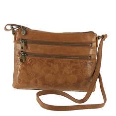 The Sak Melrose Crossbody Bag