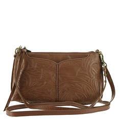 The Sak Silverlake 3in1 Crossbody Bag