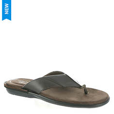 Clarks Ellison Easy (Men's)