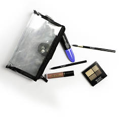 The Best Of Revlon Cosmetic Kit