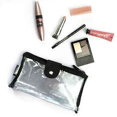 The Best Of Maybelline Cosmetic Kit