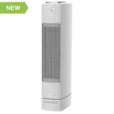 Lasko Ultra Slim Tower Heater