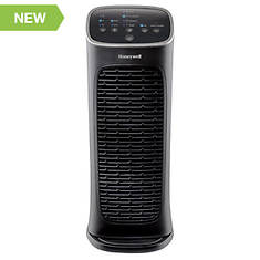 Honeywell Compact AirGenius 4 Air Purifier