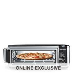Ninja® Foodi™ Digital Air Fryer Oven
