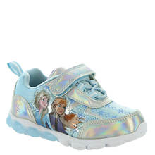 Disney Frozen Athletic CH87699C (Girls')