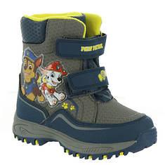 Nickelodeon Paw Patrol Boot CH87588C (Boys')
