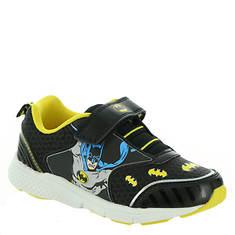 Nickelodeon Batman Athletic CH85851O (Boys')