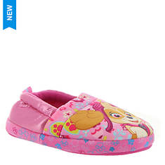 Nickelodeon Paw Patrol Slipper CH87167N (Girls' Toddler)