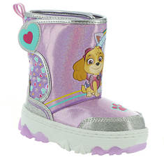 Nickelodeon Paw Patrol Boot CH87914C (Girls')