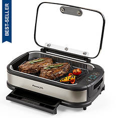 Power XL Smokeless Grill Pro