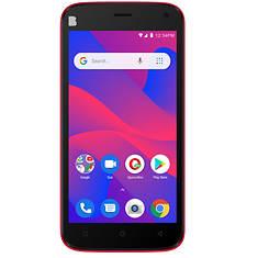 BLU C5 Smartphone