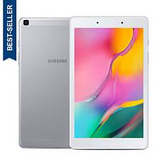 """8"""" Samsung Galaxy Tablet"""