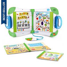 LeapFrog Leapstart Preschool Success Pack