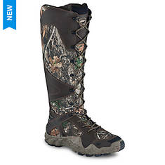 Irish Setter Vaprtrek Snake Side-Zip 17