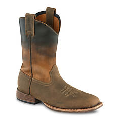 "Irish Setter by Red Wing Deadwood 11"" Pull-On (Men's)"