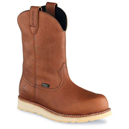 Irish Setter by Red Wing Wingshooter CT 11