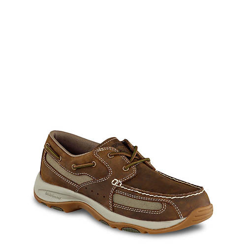 Irish Setter by Red Wing Lakeside (Men's)