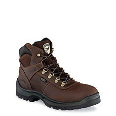 "Irish Setter Ely 6"" Steel Toe WP (Men's)"