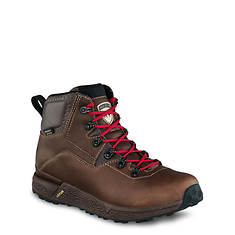 """Irish Setter by Red Wing Canyons 7"""" Hiker WP (Men's)"""