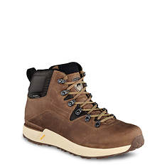 "Irish Setter by Red Wing Canyons 7"" Hiker WP (Men's)"