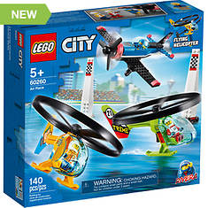 LEGO® Air Race