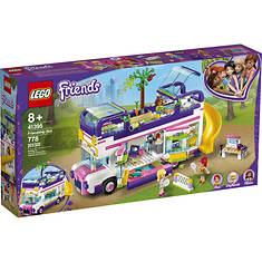 LEGO® Friends Friendship Bus 778pc