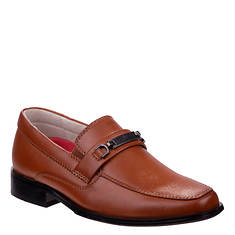Joseph Allen Loafer JA14010A (Boys' Toddler)
