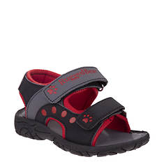 Rugged Bear Sandal RB85363N (Boys' Infant-Toddler)